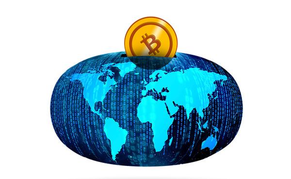 【仮想通貨】biflyerとCoincheck、ビットコインの送金手数料値上げ 1回3000円前後に