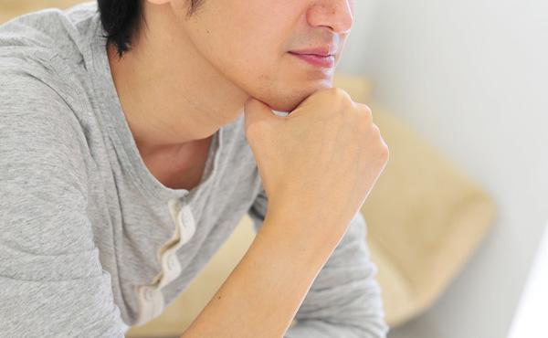 日本人の平均年収が300万ってやばない?