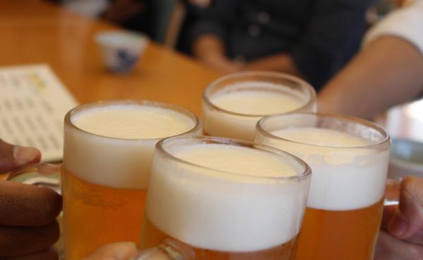会社の飲み会拒否で「人生」は詰むのか?ホントのところどうなの?