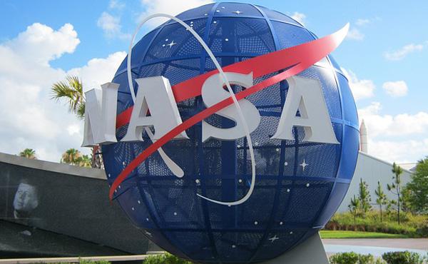 NASA「30日間この生活ができたら213万円あげるわwwwww」