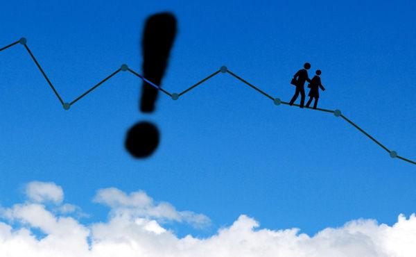 配偶者控除は「150万以下」で検討へ 夫の年収が1千万円を超える世帯を控除から外す案も