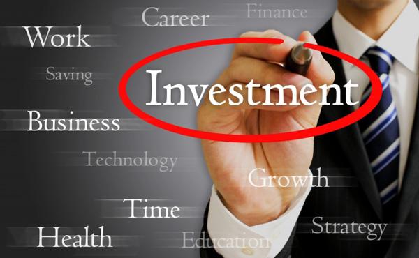 投資をしない層が貧乏になる時代が近づいている