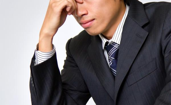 ワイ「はぁ…はぁ…これだけ働いて支給21万円か…」社会保険料「4万よこせ」