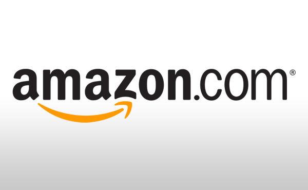 アマゾンで400円くらいで買える商品のオススメ教えて