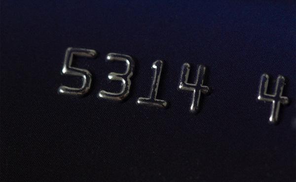 クレジットカードの審査に落ちる5つの理由がこちら