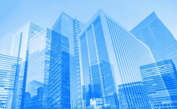 東京都心の高層ビル賃料が大暴落を開始、GOTO中止よりテレワーク中止させないとマズイ状況に