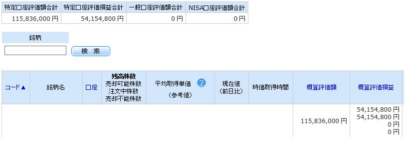dotup.org1601800