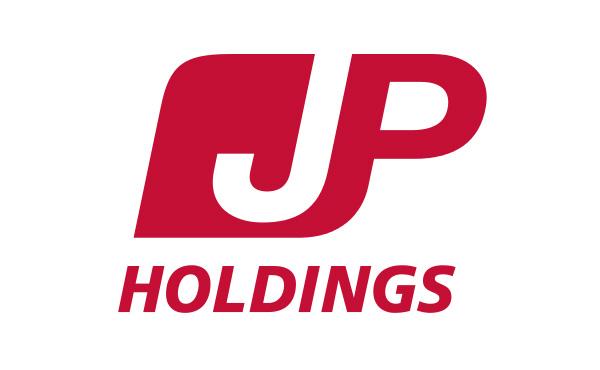 日本郵政海外投資で4000億の大損失