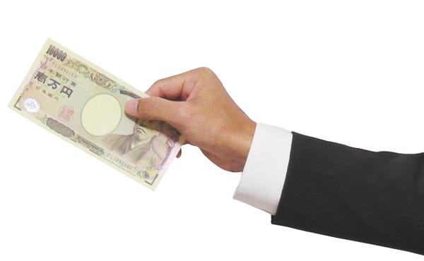 お金を貸してくれる友達がいるんだが上手い断り方教えてくれ!!!!