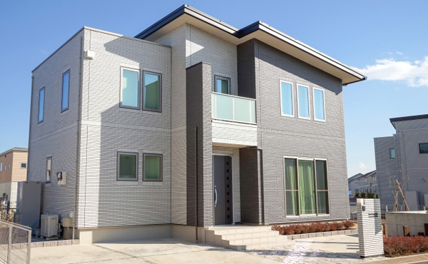 「多額のローンを抱えてまで家を持ちたくない」という日本人が増えてるのはなぜ?