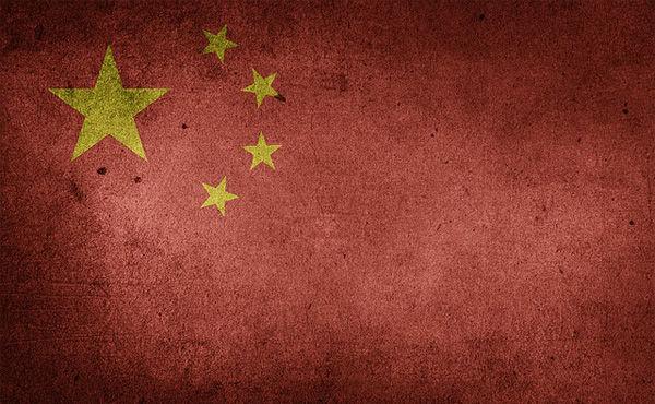 【中国】日本の対中ODAは「慈善事業ではなく投資」 感謝する必要ない