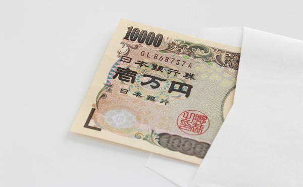 【急募】月1万くらい稼げる副業