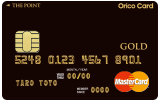 card-thepointpremiumgold_m