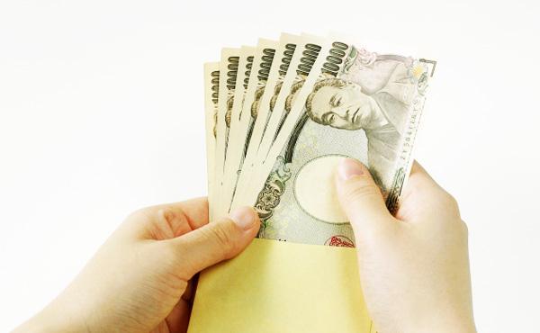 正社員9年目で手取り14万円だけど質問ある?