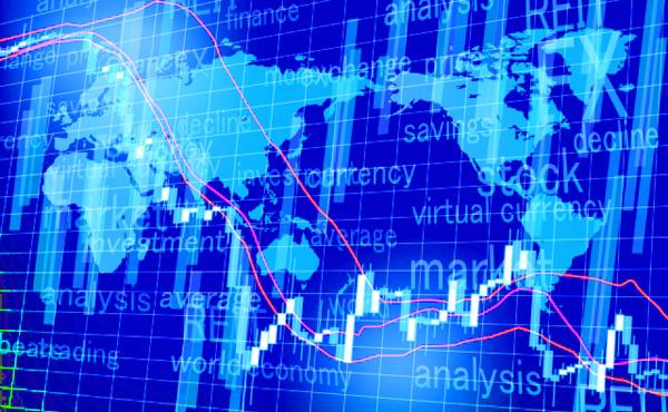 世界の株主還元、10年で倍増 18年度、最高の265兆円