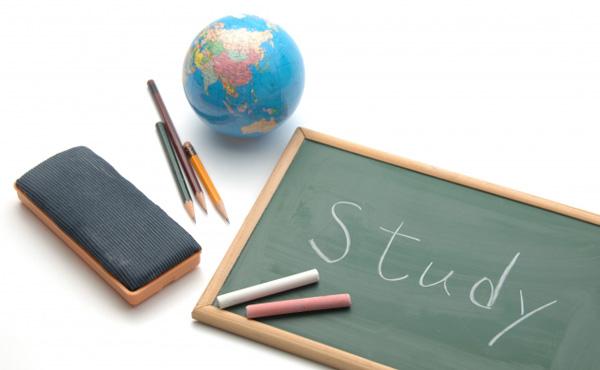 株とかFXで暮らすのに必要な最低学歴wwww