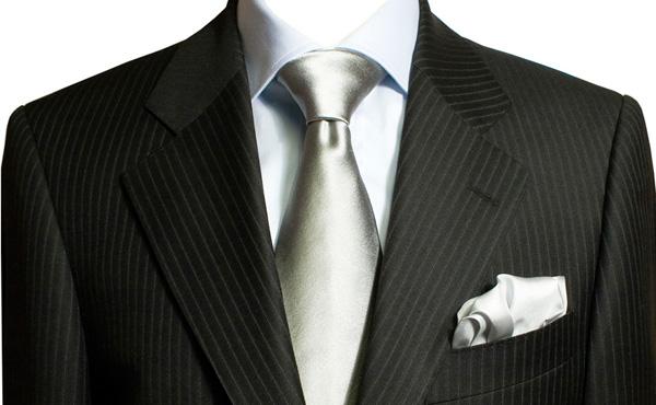 【節税】スーツ代もOK!? サラリーマンの「経費扱い」はどこまで拡がるか