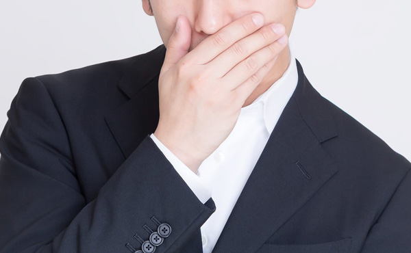 入社前ワイ「希望業界じゃないし嫌やったらさっさと辞めたろ彡(^)(^)」