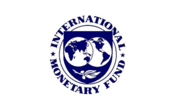 IMF報告書、日本の消費税を2030年には15%に