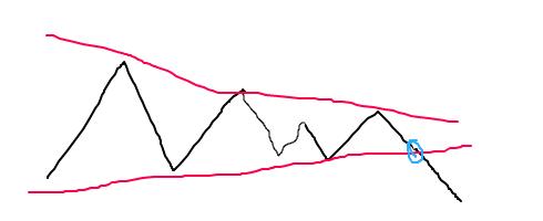 livejupiter-1550920272-53-490x200