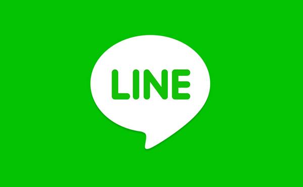LINE 仮想通貨事業に参入へ