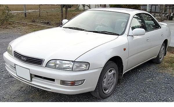 3万円の中古車買って2年半たったけど質問ある?