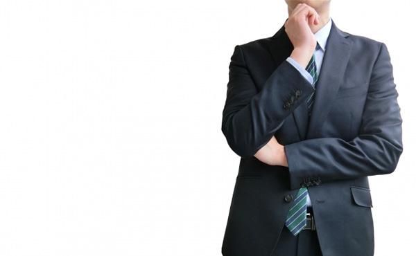 ブラック企業で働いてるやつはなんで転職したり起業しないの?