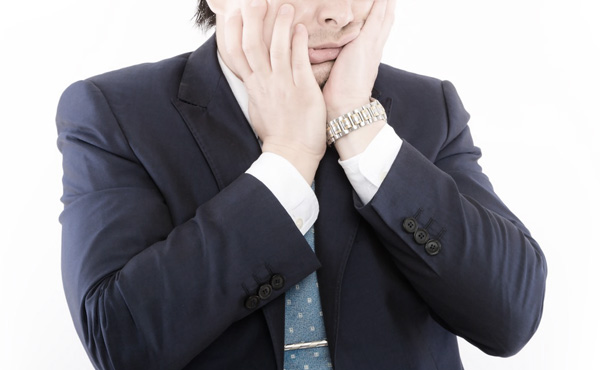 中小企業のITプログラマー社長だが、人手不足で会社が倒産する!お前ら助けてくれ!
