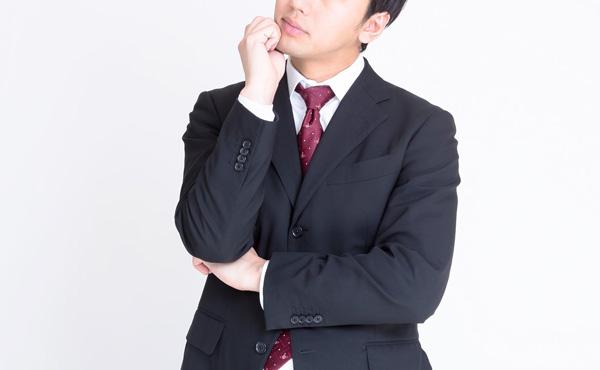 女が男に求める最低限の年収は500万円とか言うけどさ…