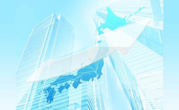 日本株に異次元バブルの予兆、年内日経平均2万5000円へ