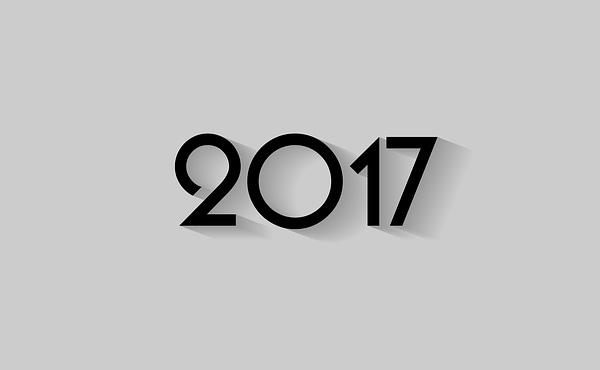 2017年に始めたい事 1位「貯蓄」 2位「節約」