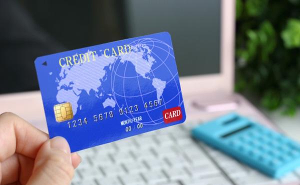 ワイが昨年クレジットカードで買ったものとその総額がこちら