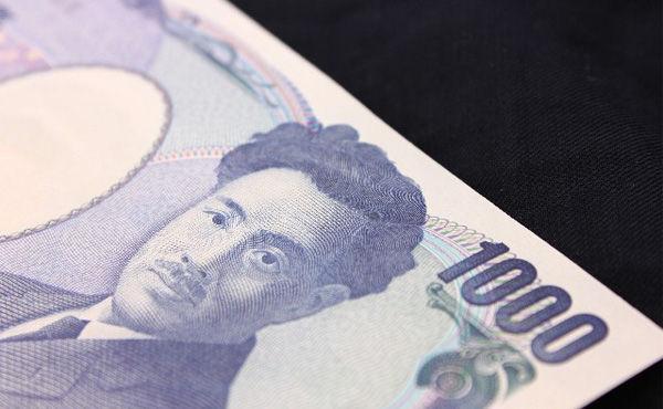 1000円を一日で10000円にしろって言われたら