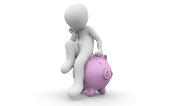 リアルに真面目に答えてくれ、お前ら貯金いくらあるの??