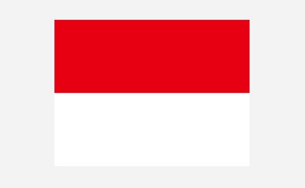 勢いでインドネシアの株5000株買ったんだが