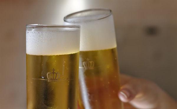 ビール税一本化へ、本格議論…政府・与党 ビールは値下げ、発泡酒や第3のビールは値上げ