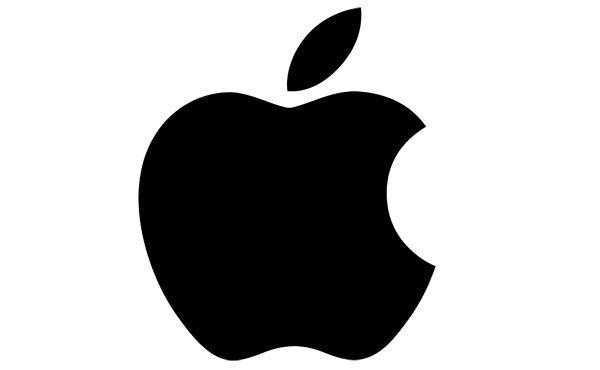 Appleの株価が急落 iPhoneの失速で 前年比で25%の大幅減予測
