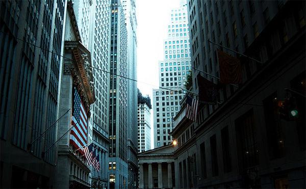 米国でジャンク債バブル崩壊が始まった…「第2のリーマン」は大手商品取引会社か