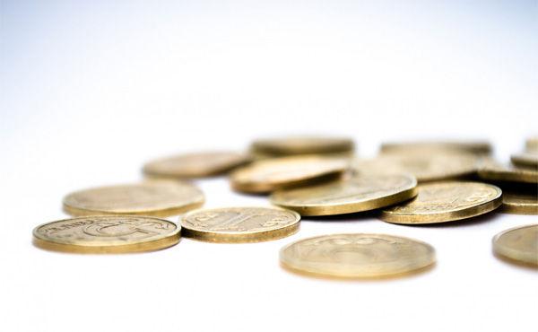 お金の哲学について語りたい