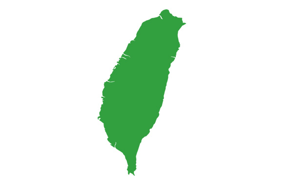 ワイ将、台湾に移住する模様