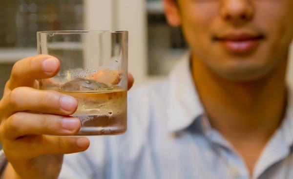 酒のんでる投資家が質問に答える素敵なスレ