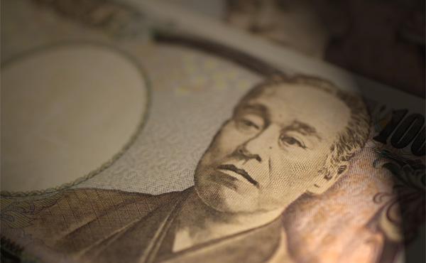 「老後2000万円必要」金融庁は親切心で発表したのに