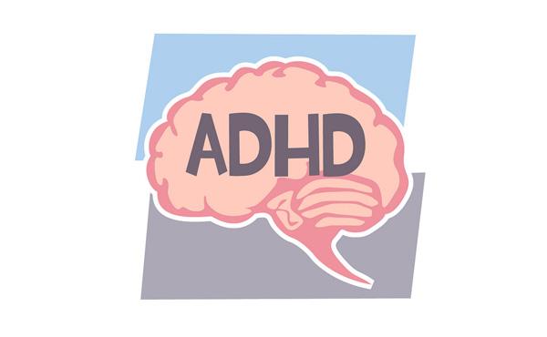 ADHDに向いている職業と向いていない職業wwwwwwwwww