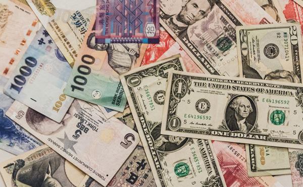 経済って何?金か?そんなものが必要なのか?
