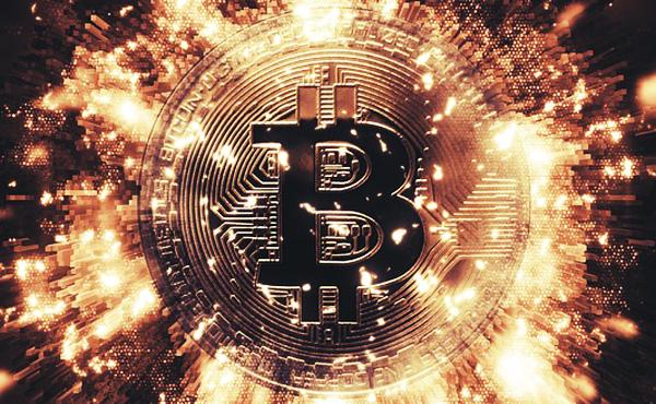 仮想通貨は価値が上がるwwwww ← これが通貨としては全く通用しない最大の理由なんだが