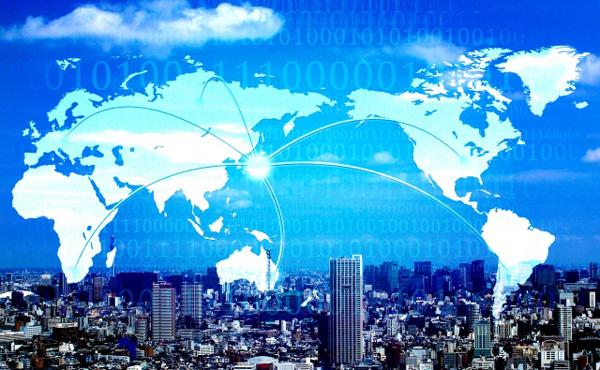 「グローバル経済!!自由主義!!」←こいつら 1
