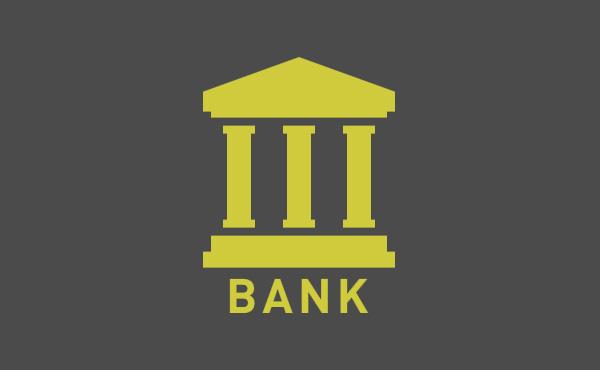 銀行預金が1000万円を越えたらどんな優遇があるの?