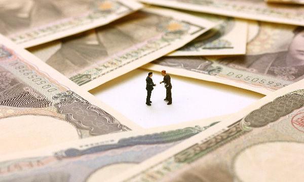 年収いくら以上なら普通以上なの?