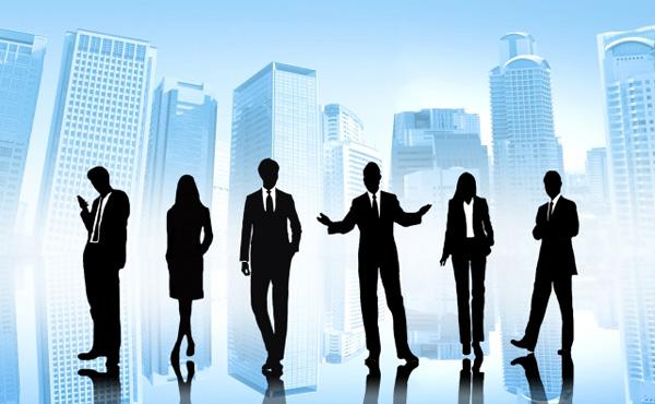 マイナス金利、「拡大を望む」企業は9.9%どまり 個人投資家も「マイナス金利の停止」を望む35.9%