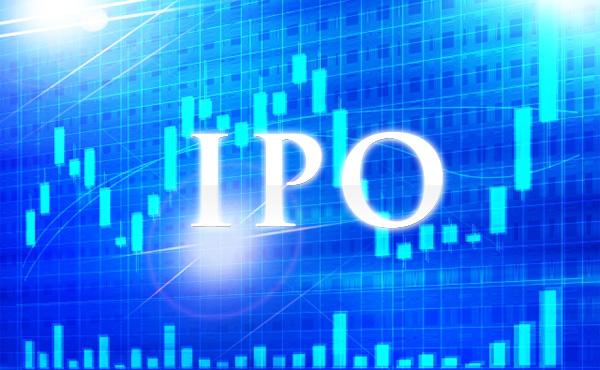 株式投資のIPOっての知ってる奴いる?